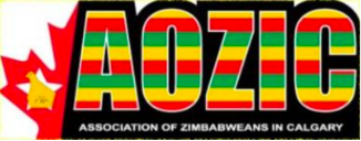 Association Of Zimbabweans In Calgary